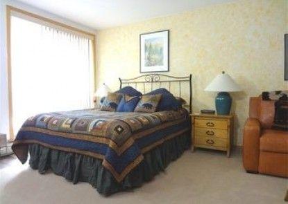 Cedar Lodge by Bighorn Rentals