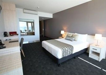 Ceduna Foreshore Hotel Motel