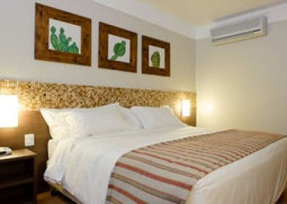 Celi Hotel Aracaju