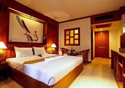Cello Hotel
