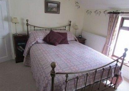 Celyn Villa Bed and Breakfast