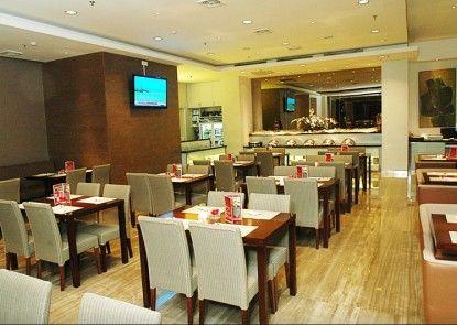 Cemara Hotel Chinese Restaurant