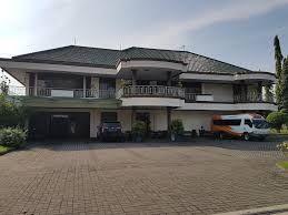 Cempaka Mas Hotel