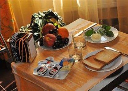 Cenci Bed & Breakfast