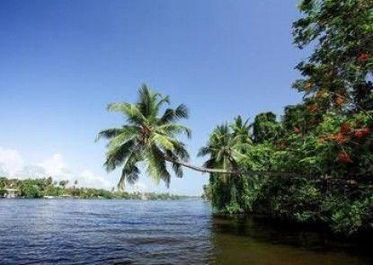 Centara Ceysands Resort & Spa Sri Lanka