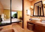 Pesan Kamar Premium Deluxe With Spa Bath di Centara Blue Marine Resort & Spa Phuket