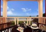 Pesan Kamar Deluxe Ocean Facing di Centara Grand Beach Resort Phuket