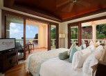 Pesan Kamar Premium Spa Deluxe di Centara Grand Beach Resort Phuket
