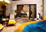 Pesan Kamar Suite (1 Bedroom Pool Cabana The Cabanas) di Centara Karon Resort Phuket