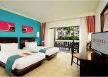 Pesan Kamar Family Deluxe di Centara Kata Resort Phuket