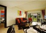 Pesan Kamar One Bedroom  Family Suite di Centara Kata Resort Phuket
