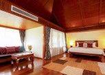 Pesan Kamar Suite (cabana) di Centara Koh Chang Tropicana Resort