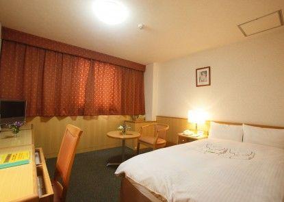 Central Hotel Sasebo