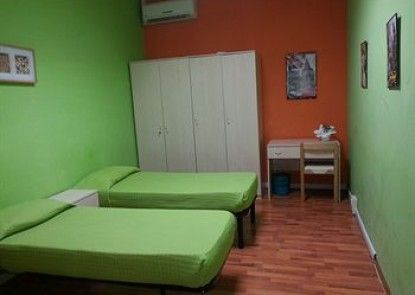 Central Station Inn - Hostel