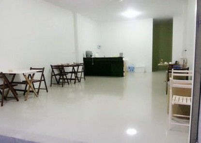 Central View Hostel