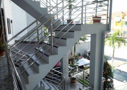 Centrium Condominium Hotel