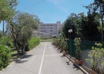 Centro di Soggiorno Il Belvedere