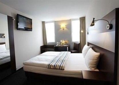 Centro Hotel Ayun