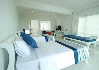 Cera Resort Chaam
