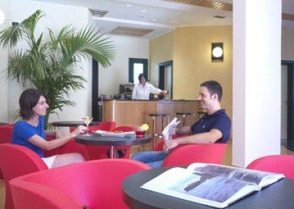 Cerri Hotel