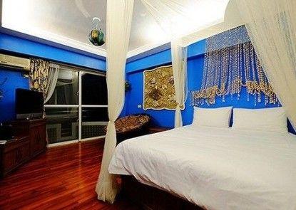 Cerulean Coastal Bed and Breakfast