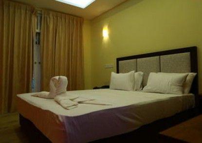 Ceylonsea Hotel & Spa