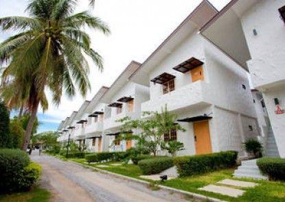 Cha-am Eco Camp