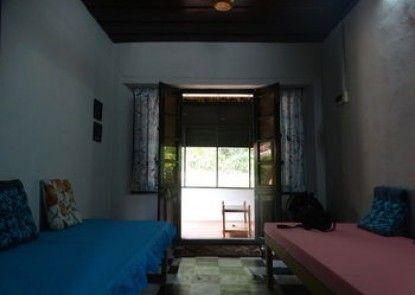 Chai Guest House Munnar