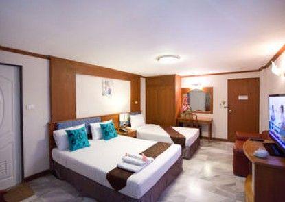 Chaipat Hotel