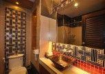 Pesan Kamar Suite Premier di Chalelarn Hotel