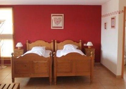 Chambres D\'hôtes Sainte Hune