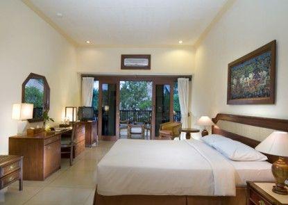 Champlung Sari Ubud Teras