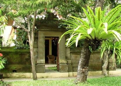 Champlung Sari Ubud Taman