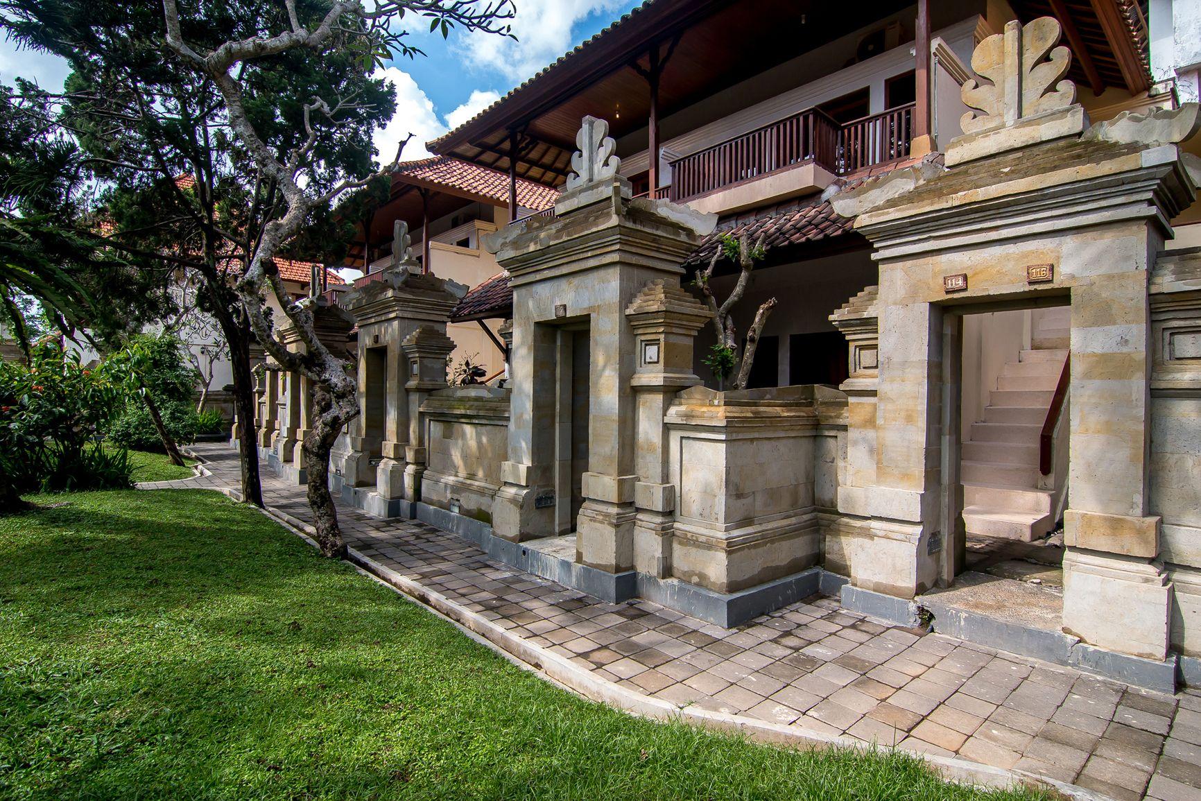 Champlung Sari Ubud, Gianyar