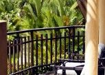 Pesan Kamar Tropical Villa di Cham's House Koh Kood Resort