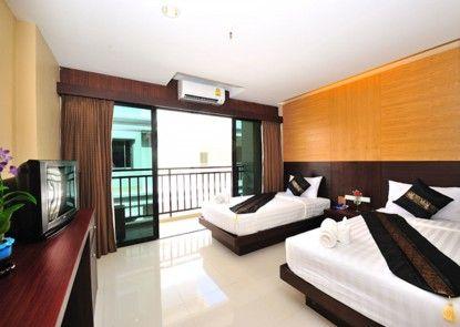 Chana hotel