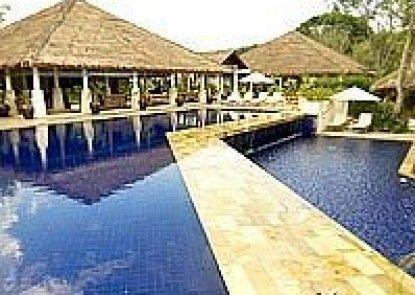 Chandara Resort & Spa