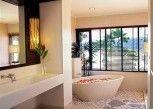 Pesan Kamar Vila, 1 Kamar Tidur, Kolam Renang Pribadi di Chandara Resort & Spa