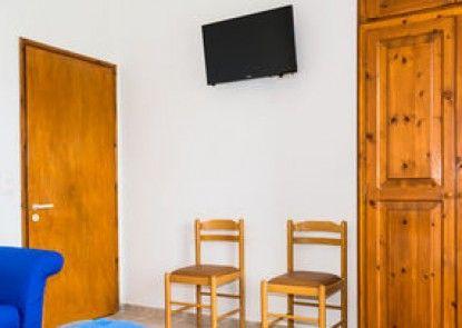 Chandris Apartments