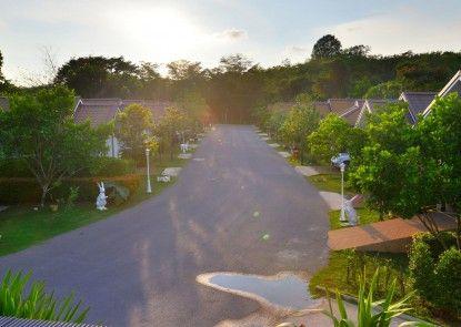 Chanpraya Resort