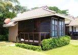 Pesan Kamar Bungalow Deluks di Chanpraya Resort