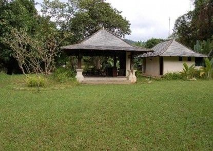 Charamai Resort
