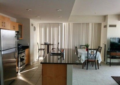 Charles River Executive Suites