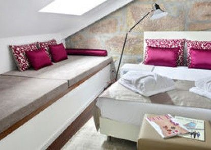 Charm Guest House Douro