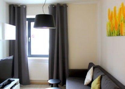 Charming & Cozy - Ambiente Apartments