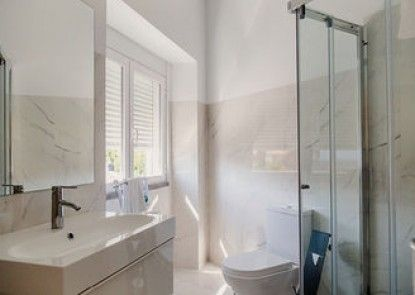 Charming Estoril Guesthouse B&B