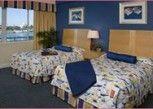 Pesan Kamar Kamar, 2 Tempat Tidur Queen, Pemandangan Kota di Charthouse Hotel & Suites