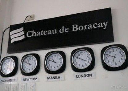 Chateau De Boracay