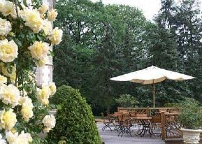 Chateau Hotel le Boisniard