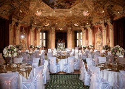 Chateau Hotel Liblice